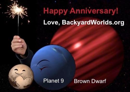 AnniversaryImageBYP9