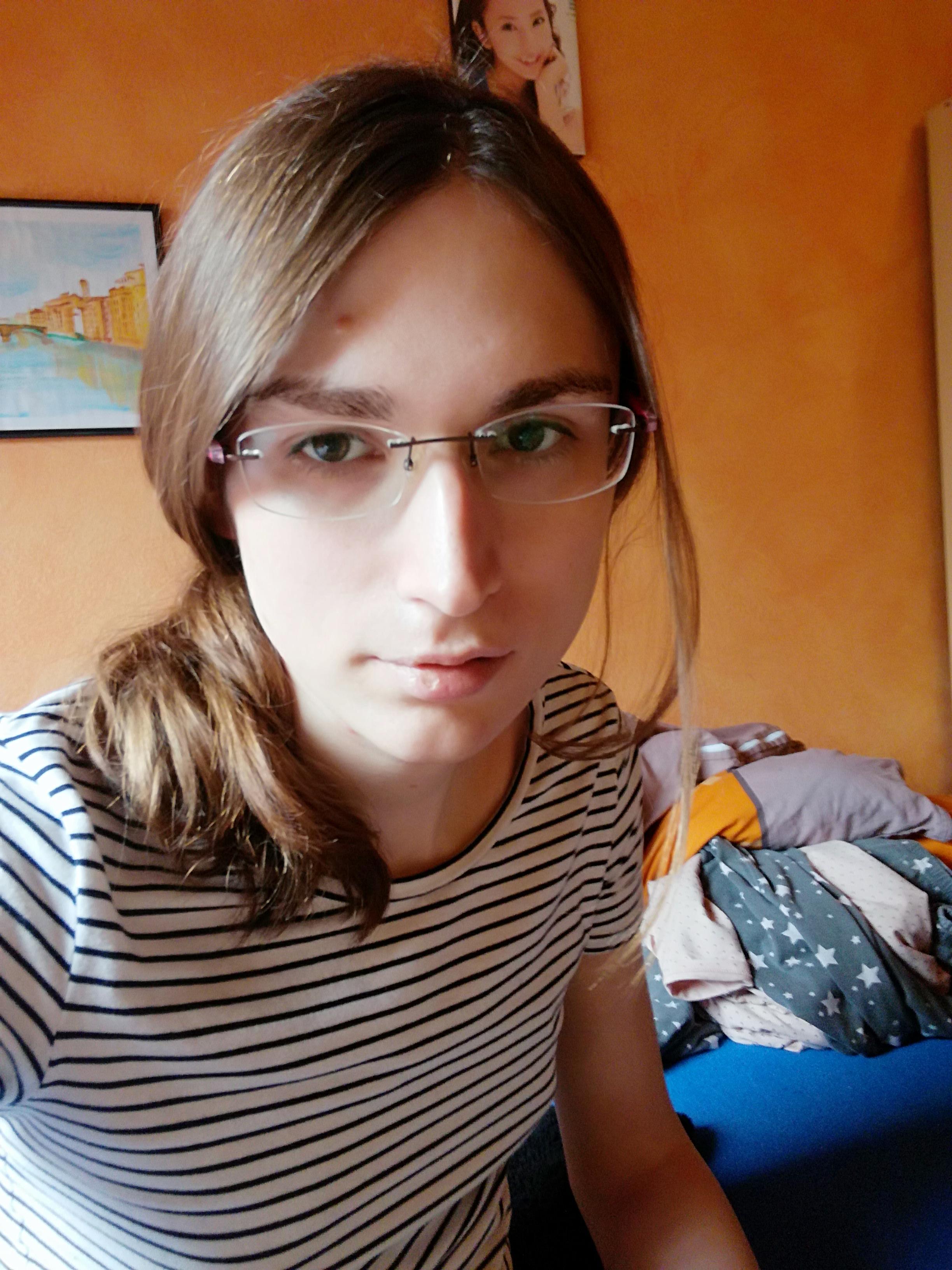 Melina Thevenot